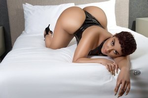 Kalima live escort in Deer Park
